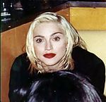 150px-Madonna_1990_cropped_2