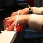 TÀI LIỆU CÁC THẾ BẤM – PIANO CHORDS