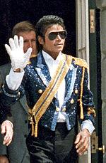 NHẠC POP VÀ NHỮNG NGHỆ SỸ THÀNH CÔNG TRONG THẬP NIÊN 1980