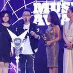 Giải thưởng âm nhạc đang dần trở lại thời hoàng kim?