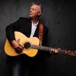 Lời khuyên chân thành cho người lớn tuổi học guitar