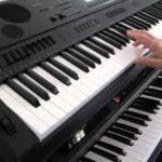 Các câu hỏi thường gặp khi học đàn Organ điện tử