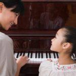 Tự học đệm đàn Piano như thế nào?