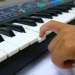 Tự học nhạc lý đàn organ cơ bản cực hiệu quả