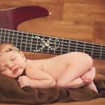 TPHCM nơi nào dạy guitar rẻ nhất