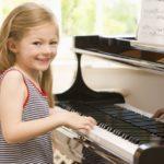 Phương pháp học đàn piano hiệu quả nhất