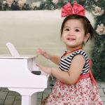 TRẺ BAO NHIÊU TUỔI THÌ HỌC ĐƯỢC ĐÀN PIANO