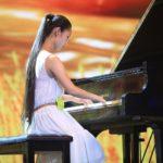 Những lý do dễ thương khiến bạn phải học đàn piano ngay tức khắc
