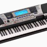 Có nên học đàn organ của Yamaha hay không?