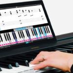 Những điều cần chuẩn bị khi học đàn piano