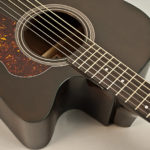 5 cây đàn guitar đệm hát giá tốt nhất năm nay