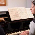 14 hợp âm cơ bản cho người học đàn piano cần phải nắm