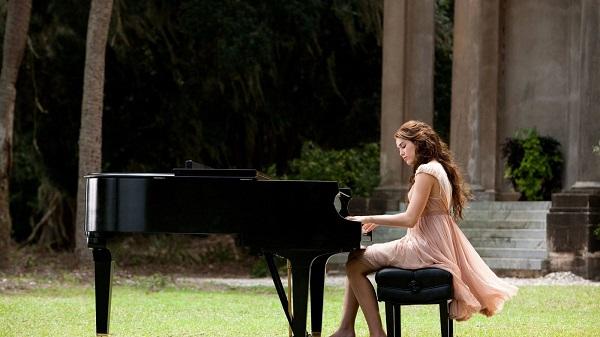 Trung tâm dạy học đàn piano uy tín ở tphcm
