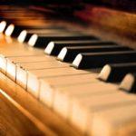 Hướng dẫn sử dụng đàn piano điện từ A-Z