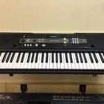 Có nên mua đàn organ Yamaha cho người mới học không?