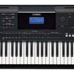 Đàn Organ và đàn piano có giống nhau  không?