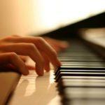 Hướng dẫn các bước tập một tác phẩm bằng đàn organ