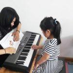 Đàn Piano bị dính phím và câm tiếng do nguyên nhân gì?