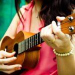 Khóa học đàn ukulele cơ bản tại thành phố Hồ Chí Minh