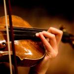 Những lợi ích khi cho bé học Violin