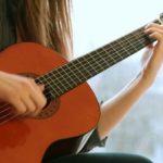 Hướng dẫn chơi đàn guitar bài Happy Birth Day