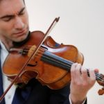 Phương pháp nào cho người trưởng thành học violin?