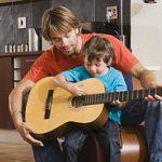 Địa chỉ học đàn guitar solo tốt nhất?
