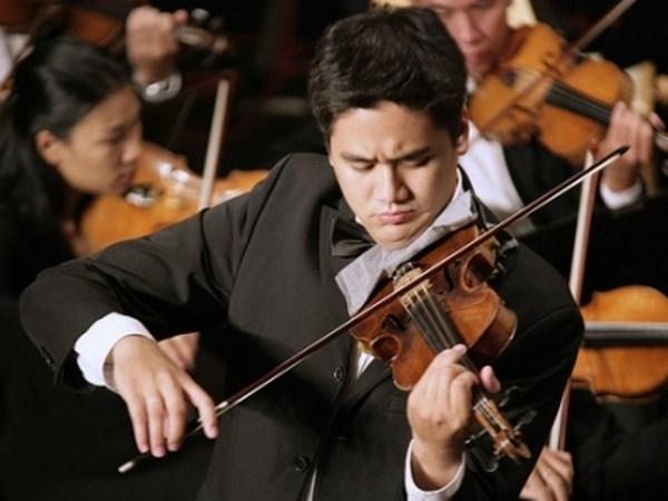 3 bước giúp bạn luyện tập khi học đàn Violin tại nhà hiệu quả nhất