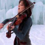 Có phải học đàn Violin khó nhất trong các nhạc cụ?
