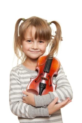Dạy đàn violin ở đường 3 tháng 2, Quận 10, Tp.HCM