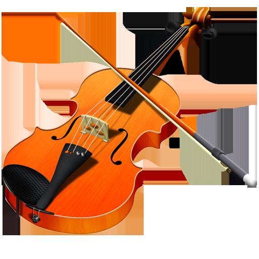 Gợi ý các nơi dạy đàn violin giá rẻ