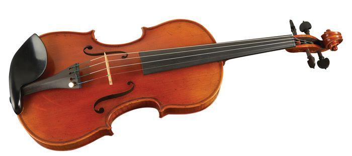 Dạy đàn violin ở  Quận 3, Quận 5, Quận 10 Tp.HCM